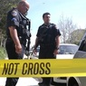 В США неизвестный открыл стрельбу возле церкви