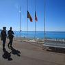По следам теракта в Ницце: как террорист смог проехать в пешую зону?