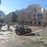 Евросоюз призвал Украину найти и наказать убийц Павла Шеремета