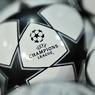 Лига Чемпионов: Стали известны четвертьфинальные пары турнира