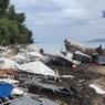 В генконсульстве сообщили подробности гибели россиян в Греции