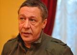 """Ефремова увезли на """"скорой"""" из здания суда"""