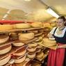 Министр Ткачев покончил с импортом и ищет российские продукты