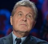 Кто из звезд контактировал с заболевшим коронавирусом Львом Лещенко