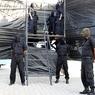 Депутаты ЛДПР предлагают казнить маньяков, педофилов и мигрантов