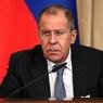 МИД РФ заявил о доказательствах постановки химатаки в Думе