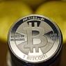 По итогам текущего года биткоин может стать самым доходным активом среди валют