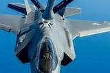 США исключили поставки F-35 в Турцию