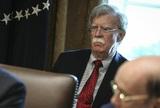 США хотят создать коалицию для смены власти в Венесуэле