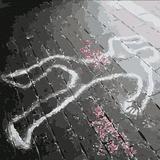Жительница Ульяновска погибла на турецком курорте