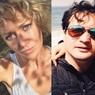 Внучка Олега Ефремова вернулась на родину после расставания с Ельциным-младшим