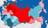 Названы регионы России с лучшей экологической обстановкой