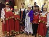 Кряшены, марийцы, удмурты: традиции, которые не умирают