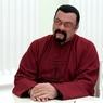 Стивен Сигал планирует открыть в России свою школу айкидо