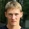 Олимпийский чемпион по лыжным гонкам Крюков объявил о завершении карьеры