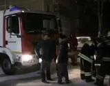 Глава Екатеринбурга назвал причины гибели людей при пожаре