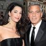 37-летняя супруга Джорджа Клуни забеременела с помощью ЭКО