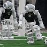 ООН предупреждает: террористы собираются заменить шахидов роботами