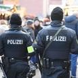 Прокурор Парижа рассказал о подозреваемом в стрельбе на рождественской ярмарке