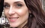 Похудевшая актриса Анна Снаткина превратилась в свою тень