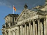Глава МВД ФРГ собрался в отставку из-за разногласий с Меркель