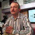 Сергей Алексашенко: Будет ли в России экономический кризис?
