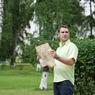Гостиницы Калуги подготовили бесплатные карты-схемы для туристов