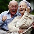Правительство изменило правила подтверждения стажа для начисления пенсий