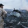 СМИ назвали сумму компенсации родственникам жертв катастрофы над Донбассом