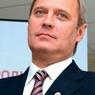 Касьянов долго искал отель для встречи с избирателями — все отказывали