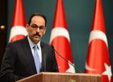 Турцию не удовлетворили результаты переговоров с Москвой по Идлибу
