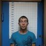 В Свердловской области ищут подозреваемого в покушении на убийство падчерицы