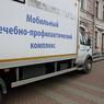 Случаи «свиного гриппа» зарегистрированы в Дагестане