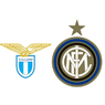 «Лацио» - «Интер» – онлайн-видеотрансляция матча!