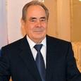 Минтимер Шаймиев: «Готовить мусульманских священников надо у себя, а не за рубежом»
