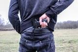 Шуточки пошли: стали известны детали выстрела в голову девушке тренером из стартового пистолета