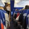 Пассажирок авиарейса из Симферополя оштрафовали за распитие алкоголя