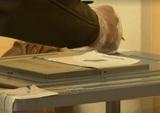 """""""Единая Россия"""" и эсэры потребовали пересчета голосов в Якутии, где они проиграли КПРФ"""