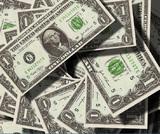 """Песков о повышении налогов для богатых по примеру Запада: """"В России уже"""""""