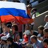 Французские силовики ворвались в отель с российскими болельщиками