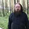Кураев сообщил об акции, в которой приняли участие Энтео и участница Pussy Riot
