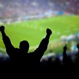 Комментаторов на Матч-ТВ заменят футболистами