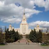 Депутаты Госдумы опять хотят вернуть распределение в ВУЗы