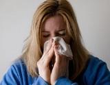 Ученые нашли способ справиться с гриппом без лекарств
