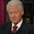 Билла Клинтона госпитализировали из-за заражения крови