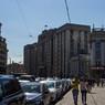 Законопроект о визовых центрах отозвали из Госдумы