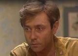 Народный артист Олег Вавилов попал в больницу - ему стало плохо во время спектакля