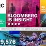 Пример наказания Bloomberg должен стать первым шагом в борьбе с дезинформацией