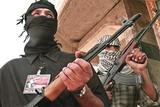 Минобороны Филиппин сообщило о ликвидации 8 исламистов, в том числе из Чечни