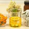 Медик назвала лекарственные травы для улучшения иммунитета